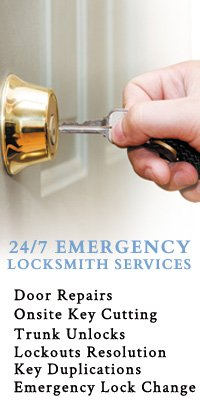 Lock Key Shop Pittsburgh, PA 412-409-9031